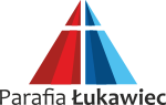 Parafia Łukawiec Logo