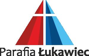 Parafia Łukawiec Retina Logo